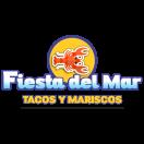 Fiesta Del Mar Restaurant Menu