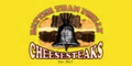 Better Than Philly Cheesesteaks Menu