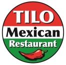 Tilo Tex Mex Mexican Restaurant Menu