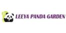 Leeya Panda Garden Menu
