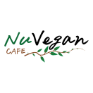 NuVegan Cafe Menu
