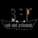 Sushi Event Professionals Menu