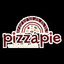PizzaPie Menu