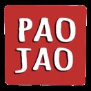 Paojao Dumpling & Ramen Menu