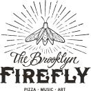 The Brooklyn Firefly Menu