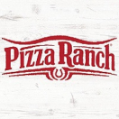 Pizza Ranch Deli Menu