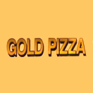 Gold Pizza Menu
