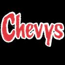 Chevys Fresh Mex (Laguna Blvd) Menu