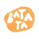 Batata Pita Bar and Smoothies Menu