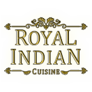 Royal Indian Cuisine Menu