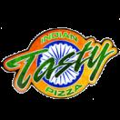 Tasty Subs & Pizza Menu