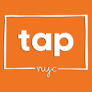 Tap NYC Menu
