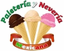 Paleteria y Neveria Mexicana Menu