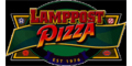 Lamppost Pizza Menu
