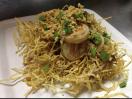 Krua Khun Yah Thai Restaurant Menu