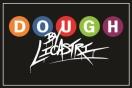 DOUGH by Licastri Menu