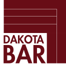 Dakota Bar Menu