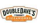 DoubleDave's Pizza Menu