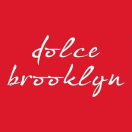 Dolce Brooklyn Menu