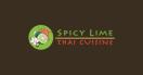 Spicy Lime Thai Cuisine Menu