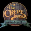 The Crepe House Menu