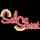 Salsa Street Mexican Restaurant & Cantina Menu