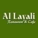 Al Layali Restaurant Menu