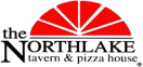 The Northlake Tavern & Pizza House Menu