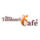 New Tandoori Cafe Menu