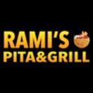 Pita & Grill Menu