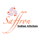 Saffron Indian Kitchen Menu