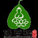 Buddha Vegetarian Kosher Cuisine Menu