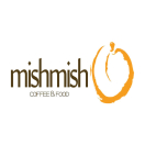 MishMish Cafe Menu