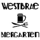 Westbrae Biergarten Menu