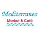 Mediterraneo Market & Cafe Menu