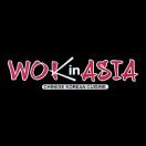 Wok In Asia Menu