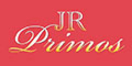 JR Primos Menu