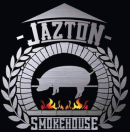 Jazton Smokehouse Menu