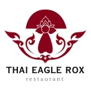 Thai Eagle Rox Menu