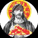 Benny Blanco's Pizza Menu