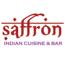 Saffron Indian Cuisine and Bar Menu