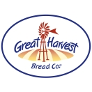 Great Harvest Bread Co. Menu