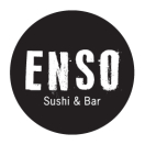 Enso Sushi & Bar Menu