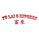 Fu Lai Kitchen (Formally Lin's Garden) Menu