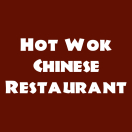 Hot Wok Chinese Restaurant Menu