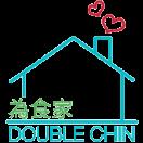 Double Chin Menu
