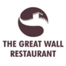 The Great Wall Restaurant Menu