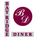 Bay Ridge Diner Menu