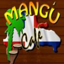 Mangú Café Restaurant Menu