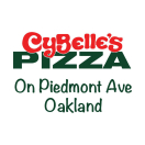 Cybelle's On Piedmont Menu